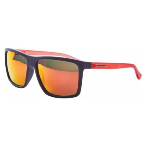 Blizzard PCSC801192 black - Men's polycarbonate sunglasses