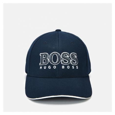 BOSS Men's US Cap - Navy Hugo Boss