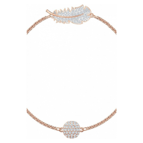 Ladies Swarovski Jewellery Remix Bracelet 5511003