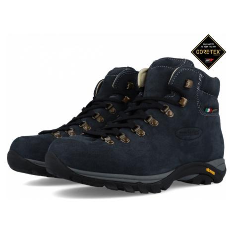 Zamberlan 320 New Trail Lite Evo Gore-Tex Walking Boots - AW20