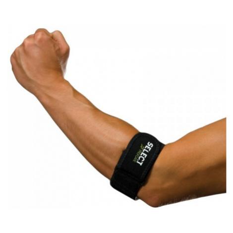Select TENNIS ELBOW CAPS - Elbow bandage