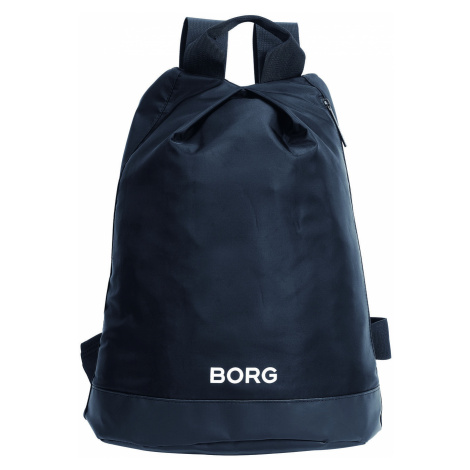 SOPHIE BACKPACK 25L Black Bjorn Borg