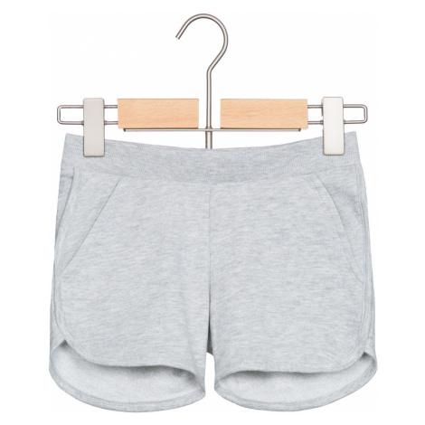 Guess Kids Shorts Grey