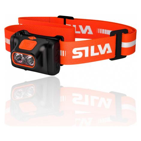 Silva Scout Headlamp - SS20