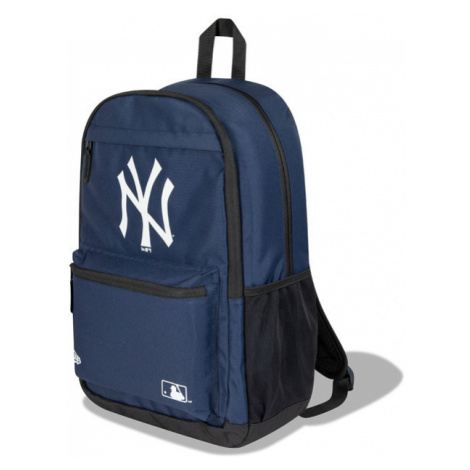 NEW YORK YANKEES BLUE DELAWARE PACK New Era