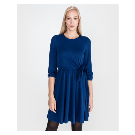 Tommy Hilfiger Barbara Dress Blue