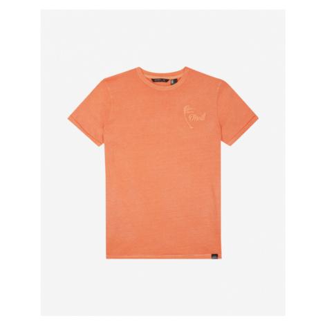 O'Neill Carter Kids T-shirt Orange