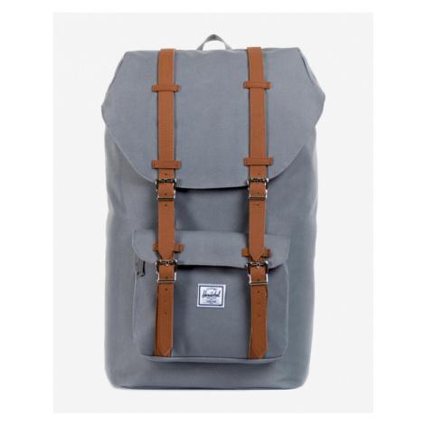 Herschel Supply Little America Backpack Grey