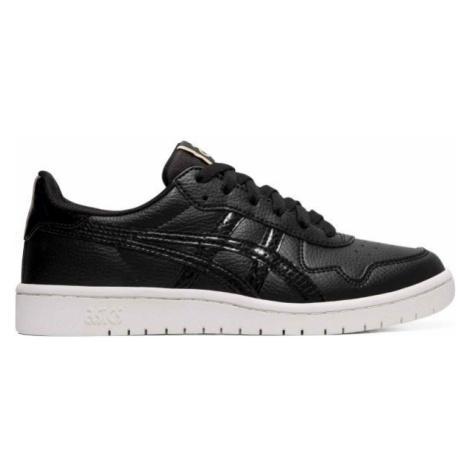 Asics JAPAN S W black - Women's leisure footwear