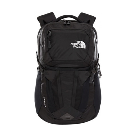 The North Face Recon Day Backpack, Black