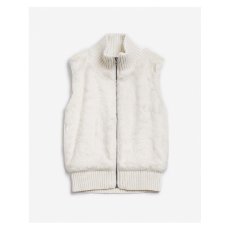 GAP Kids Vest White