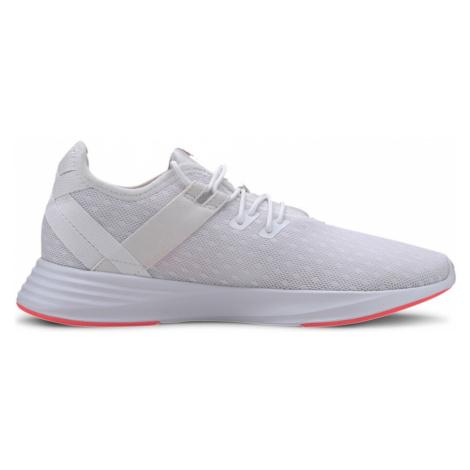 Radiate XT Pattern Sneakers Women Puma