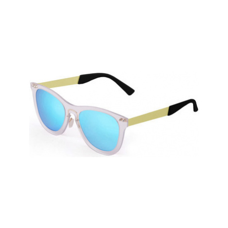 Ocean Sunglasses Glasses men's in Blue