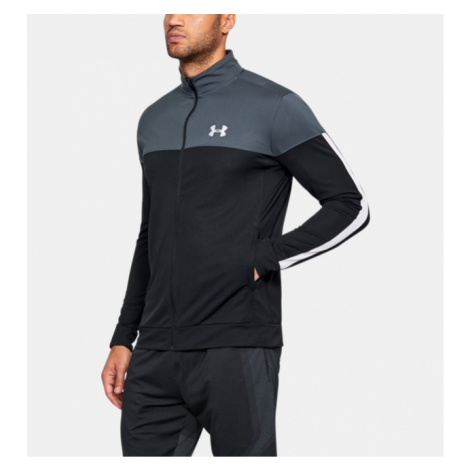 Men's UA Sportstyle Pique Jacket Under Armour