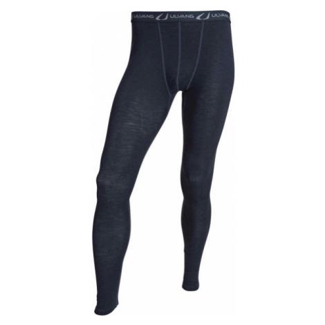 Ulvang RAV - Men's base layer pants