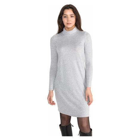 Vero Moda Malena Dress Grey