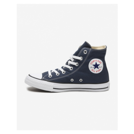 Converse Chuck Taylor All Star Hi Sneakers Blue