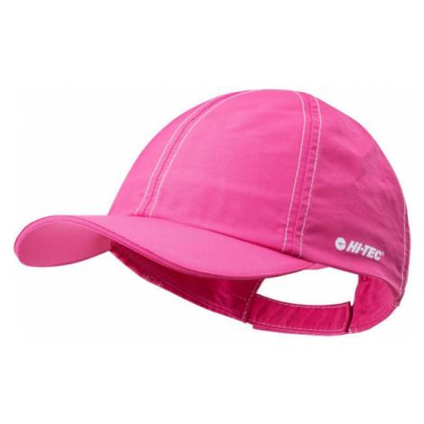 Hi-Tec BERINO JR - Children's baseball cap