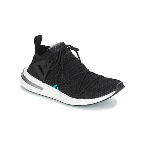 Adidas ARKYN women's Shoes (Trainers) in Black