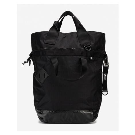 Converse Shoulder bag Black