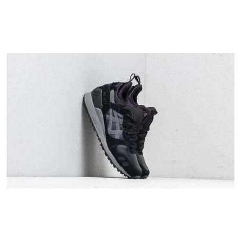 Asics Gel-Lyte MT Black/ Dark Grey