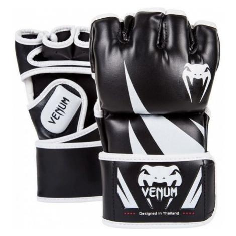 Venum CHALLENGER MMA GLOVES - MMA fingerless gloves
