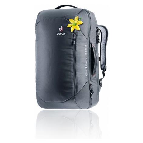 Deuter Aviant Carry On Pro 36 SL Women's Backpack - AW20