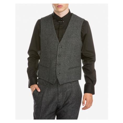 Antony Morato Vest Black