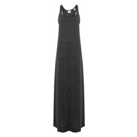 O'Neill LW RACERBACK JERSEY DRESS black - Women's dress