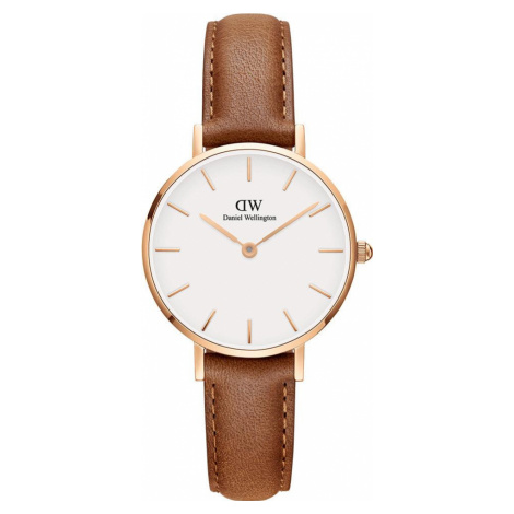Daniel Wellington Watch Petite Durham 28mm