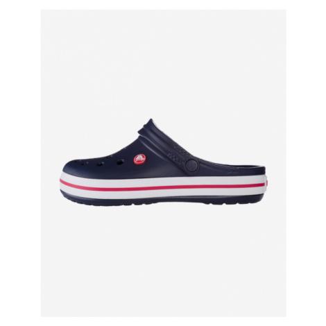 Crocs Crocband™ Crocs Blue