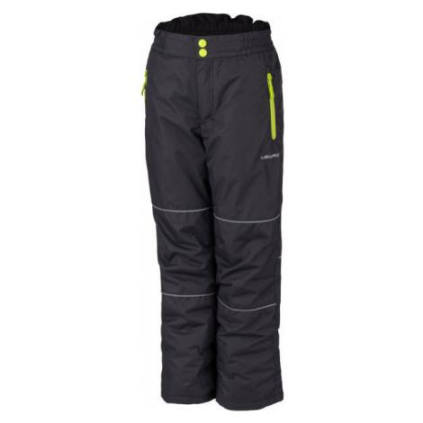 Lewro SEVIL - Children's growing ski pants
