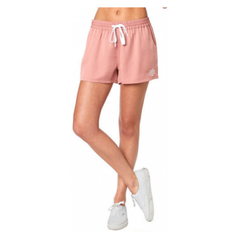 Fox - Summer Camp Shorts