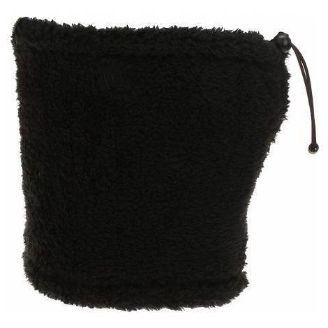 cravat New Era Premium Fleece - Black