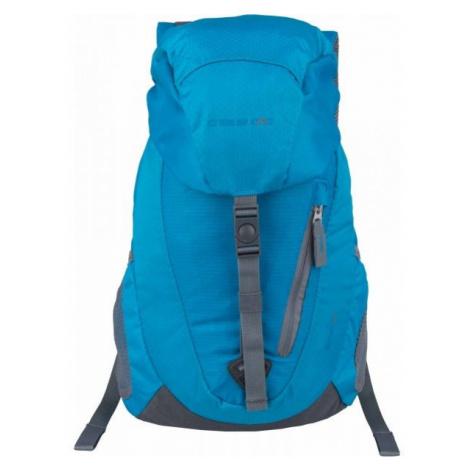 Crossroad JUNO 14 blue - Universal children's backpack