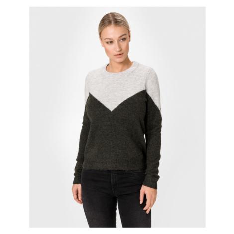 Women's sweaters Vero Moda