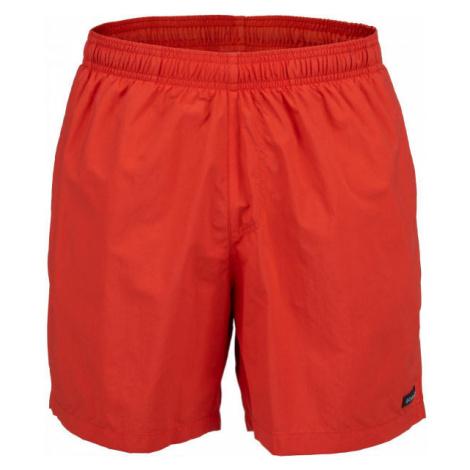 Columbia ROATAN DRIFTER™ WATER SHORT red - Men's swim shorts