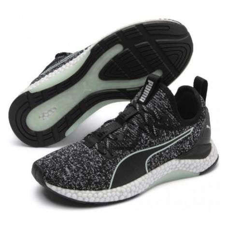 Puma HYBRID RUNNERS WNS black - Women's Leisure Shoes