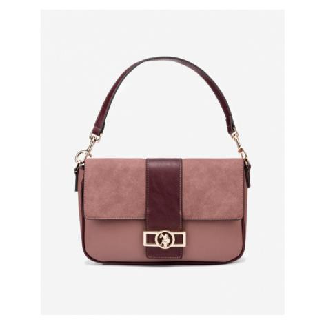 Handbags U.S. Polo Assn