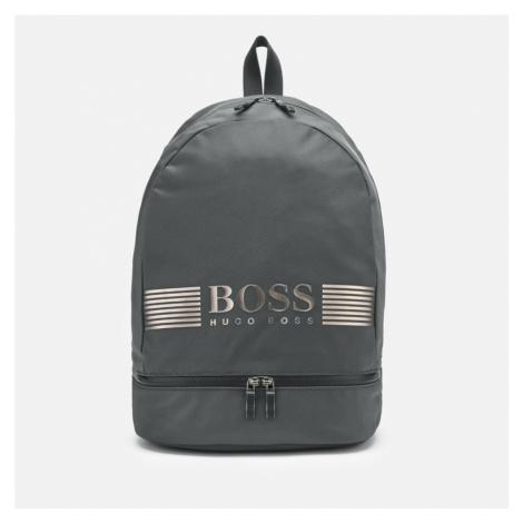 BOSS Men's Pixel Backpack - Black Hugo Boss