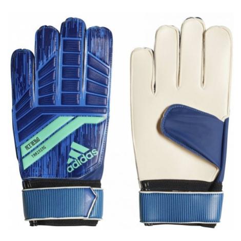 adidas PRO TRAINING - Football goalkeeper gloves