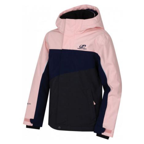 Hannah MAJLO JR - Kids' ski jacket