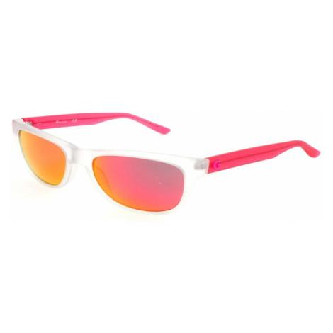 Guess Sunglasses GG 1127 26U