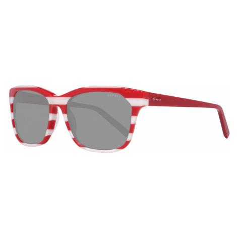 Esprit Sunglasses ET17884 531