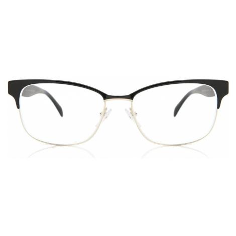 Prada Eyeglasses PR65RV QE31O1