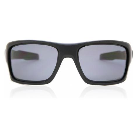 Oakley Sunglasses OO9263 TURBINE Polarized 926307