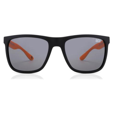 Superdry Sunglasses SDS RUNNER 104