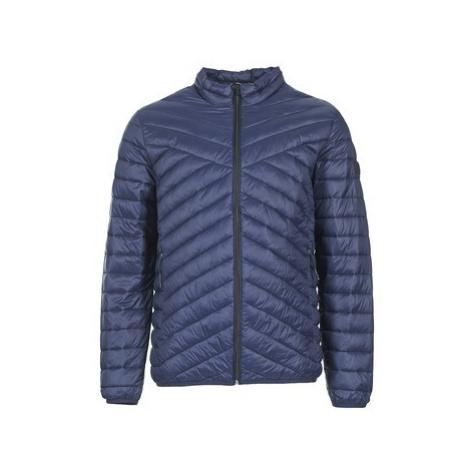 Men's winter jackets Jack & Jones