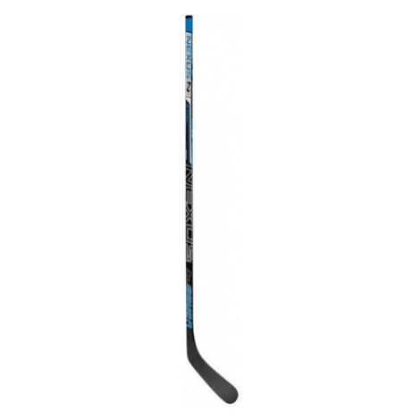 Bauer NEXUS N2700 GRIP STICK JR 40 P28 - Hockey stick
