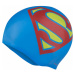 Warner Bros ALI blue - Swimming cap